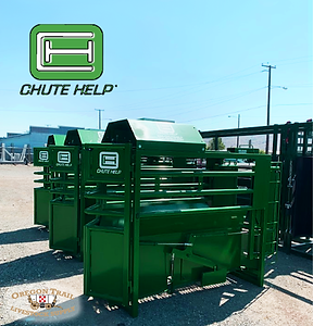 Fully Automatic! NO ELECTRICITY OR COMPRESSED AIR REQUIRED!!                                                          Overall Length:	90 in. Overall Width:	33 in. Overall Height:	74 in. Weight: Approximately	750 lbs.