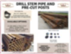 Drill Stem Pipe.jpg