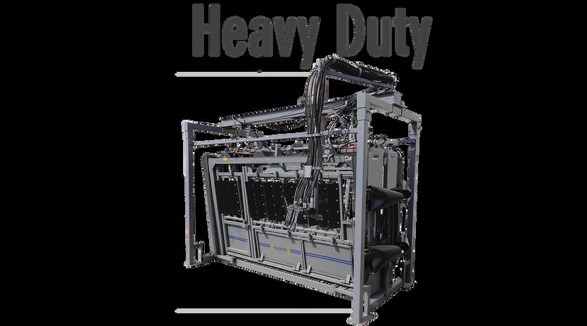 Heavy Duty Web.png