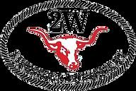 2W Livestock Cattle Equipment