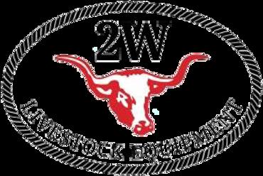 2W Livestock.png
