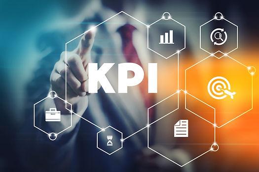 KPI-image-2-scaled.jpeg