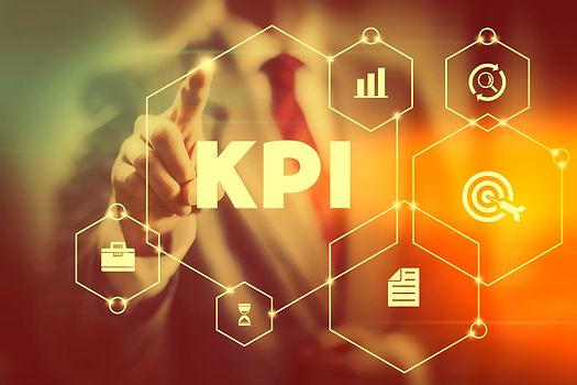 KPI-image-2-scaled_edited.jpg