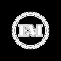 logo_1%20PNG_edited.png