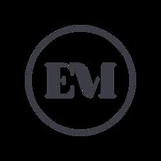 logo_2%20PNG_edited.png