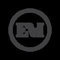 logo_2 PNG.png