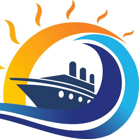 tq_travel_logo.jpg