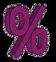ProzentViolett.png