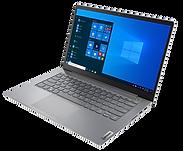 laptop 3.png