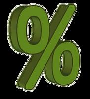 ProzentGrün.png