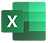 Excel_edited.png