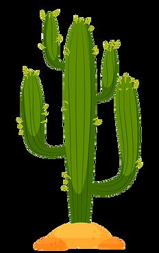 Kaktusgroß.png