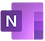 OneNote_edited.png