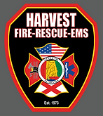 Harvest Fire Rescue Art.png