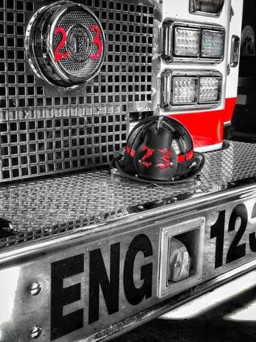 Firefighter 23 Helmet.jpg