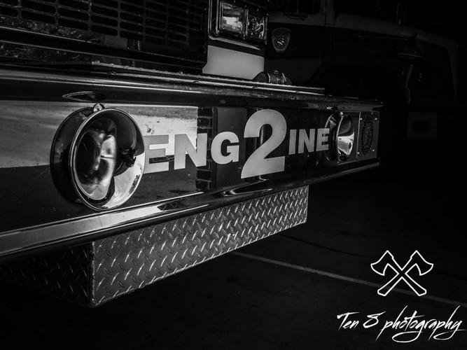 Engine 223