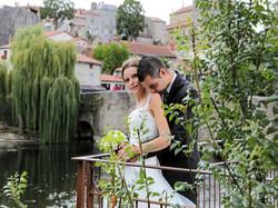 photographe mariage cholet