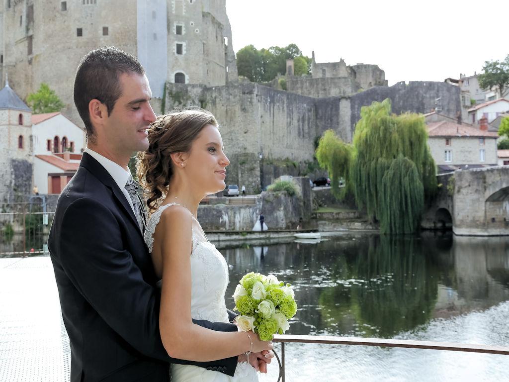 photographe de mariage 4