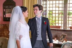 photographe mariage 49