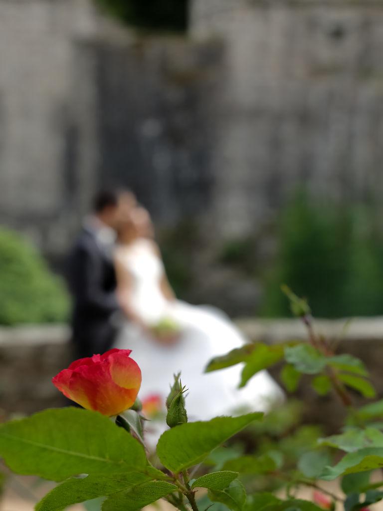 photographe de mariage 5