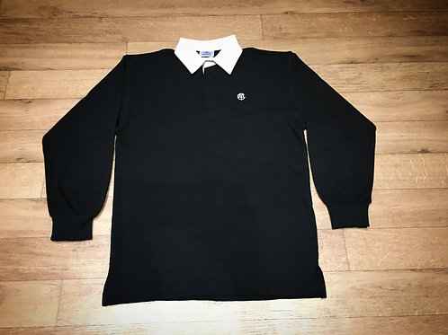 DLMTG rugby polo