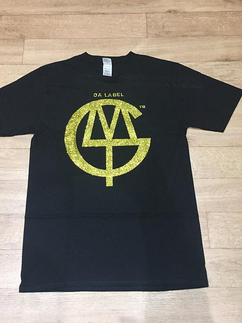 DLMTGCLOTHING DLMTGYEARX anniversary tshirt