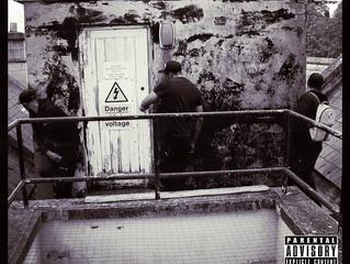 DLMTG - Bout Postcode (Single)