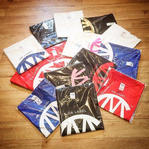 Classic DLMTG T-Shirt
