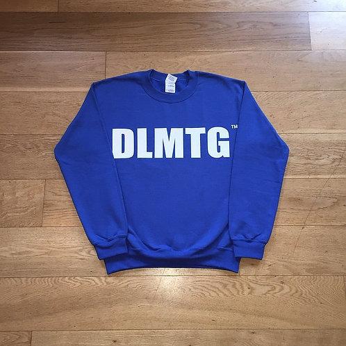 DLMTG Sweater