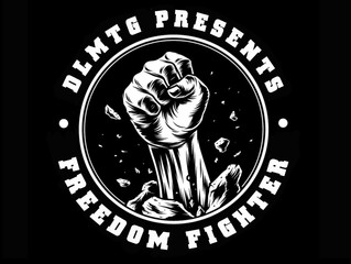 Freedom - Freedom Fighter (Mixtape)