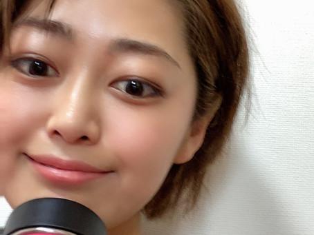 【受付開始】Body Make Artist®︎ 大石佳奈無料オンライングループレッスン 5月31日(日)11:00~11:30