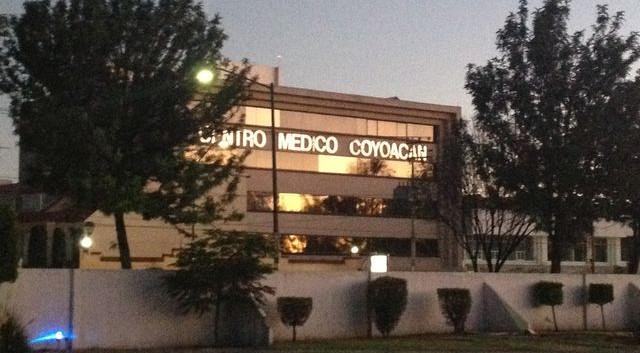 Ginefems centro medico coyoacan.jpg