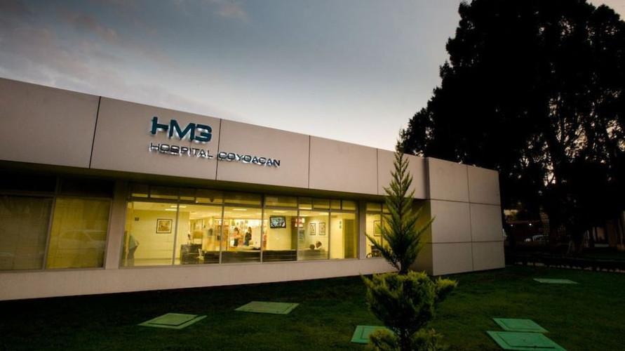 Foto-de-HGM-Hospital-Coyoacán.jpg