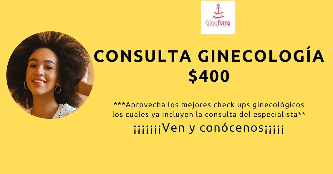 Promocion consulta de ginecologia .png