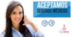 Ginecologo seguros, ginecologo urgente, consulta ginecologa df