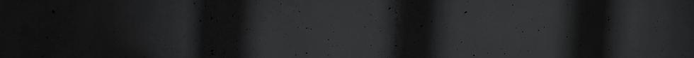 Bildschirmfoto 2020-11-29 um 21.36.41.pn