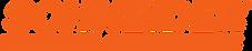 1200px-Schneider_National_logo.svg.png