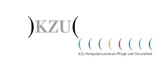 KZU Kompetenzzentrum Pflege und Gesundheit: