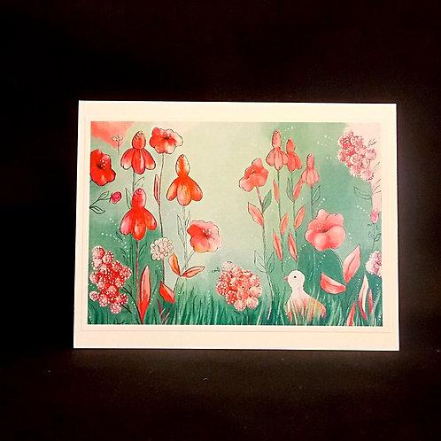 Art Card # 102