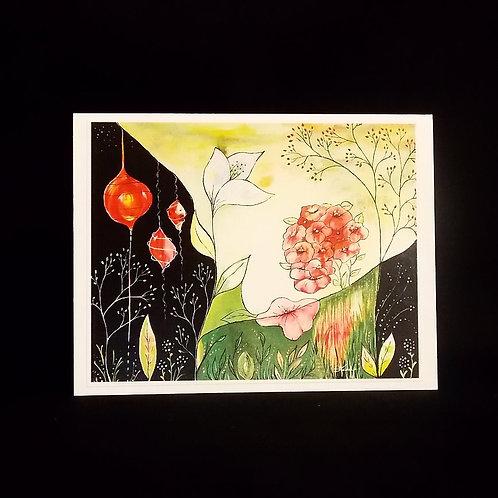 Art Card #116