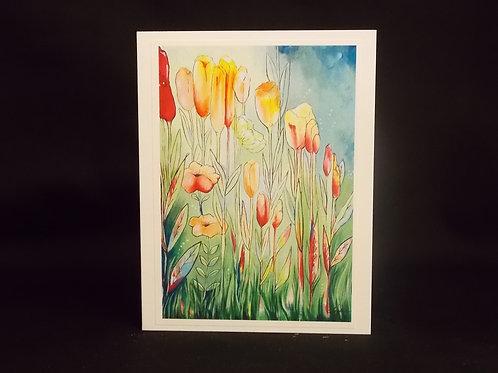 Art Card #100