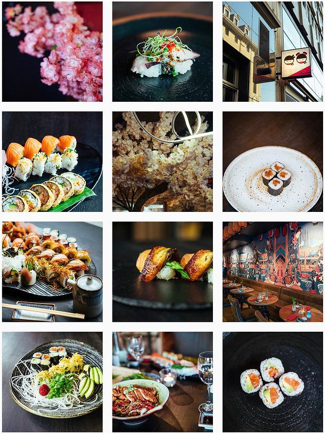 qq sushi social media.jpg