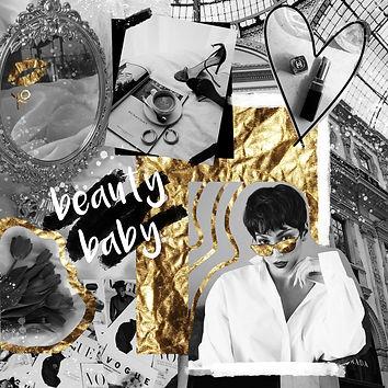 Squadplan_Collage_Beauty.jpg