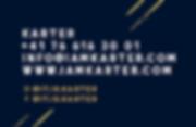 squadplan, socialmedia, socialmediaagency,zurich, switzerland, instagram, facebook, linkedin, saveta, savetatomovic, saveta dubak, socialmedia agentur, logo, branding, insta, website, webdesign, marketing, onlinemarketing, digitalcontent, grafik, graphics, design, squad-plan, all things digital, digitalproject, content, contentmanagement, photography, influencer