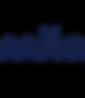 Copy of Mila_Logo_RGB_Blue.png
