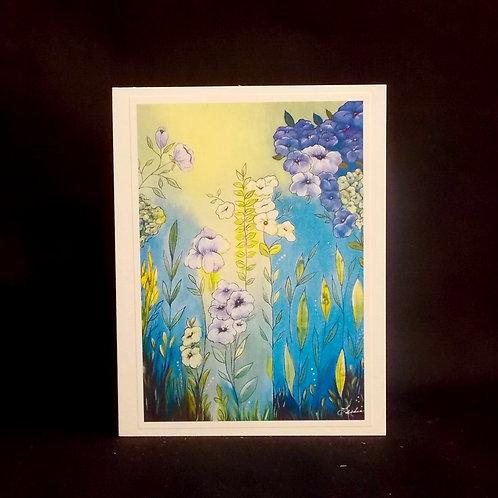 Art Card # 114