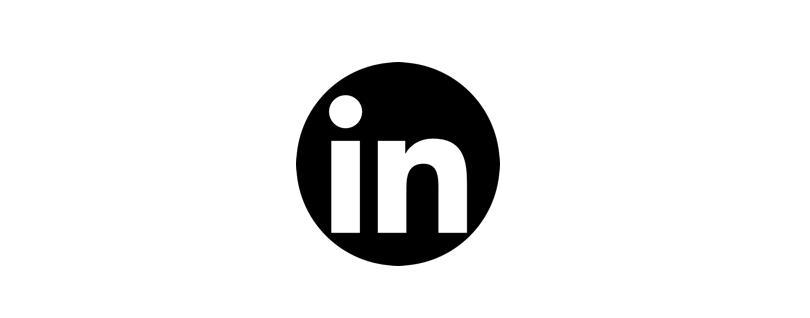 https://www.linkedin.com/company/match4care/
