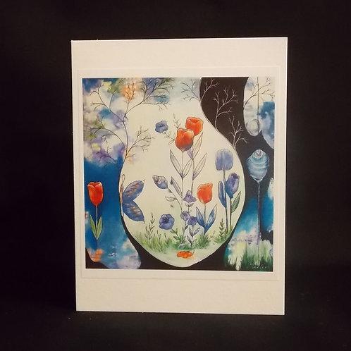 Art Card # 101
