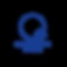 QuantumMass_Logo-03 (1).png