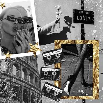 Squadplan_Collage_Fashion_4.jpg